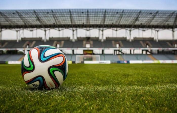 Green pass, le regole da seguire per praticare sport e per assistere ad eventi sportivi all'aperto o al chiuso
