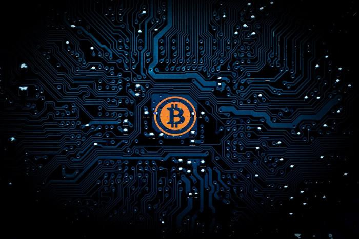 Investire in Bitcoin? Citigroup prepara trading sui Bitcoin Futures del CME