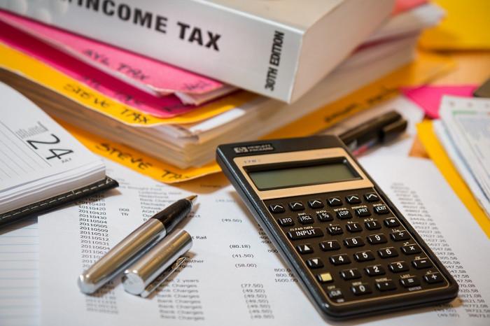 Investire in criptovalute: rischio aumento tasse, come evitarlo