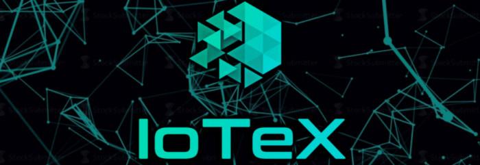 IoTeX volumi a +330% con quotazione su Coinbase. Si può investire su IOTX?
