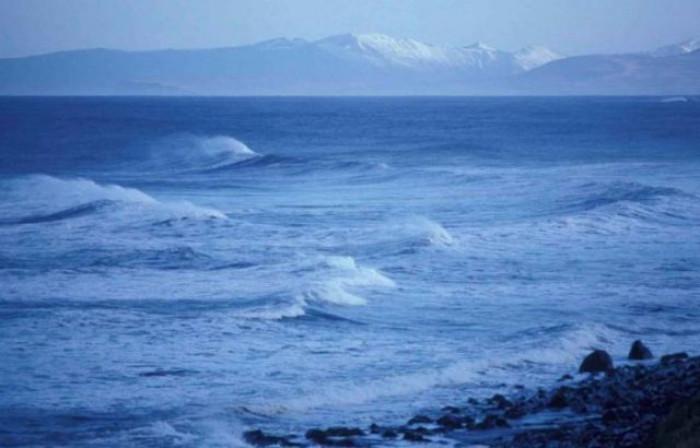 La corrente del Golfo è prossima al collasso: Amoc più basso degli ultimi 1.600 anni