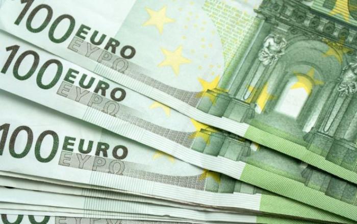 Limite pagamenti con contanti a 10.000 euro in tutta l'Ue. La proposta arriva direttamente da Bruxelles
