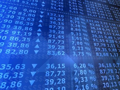 Migliori titoli assicurativi con dividend yield del 6%: le azioni europee da comprare