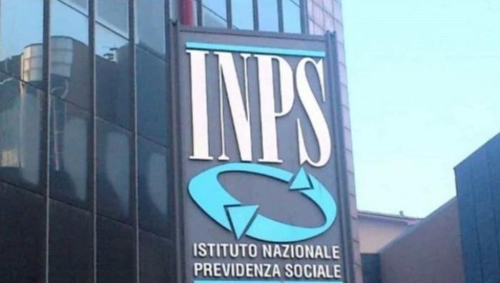 Partono i controlli dell'Inps sulle partite Iva, ecco cos'è l'Operazione Poseidone e chi riguarda