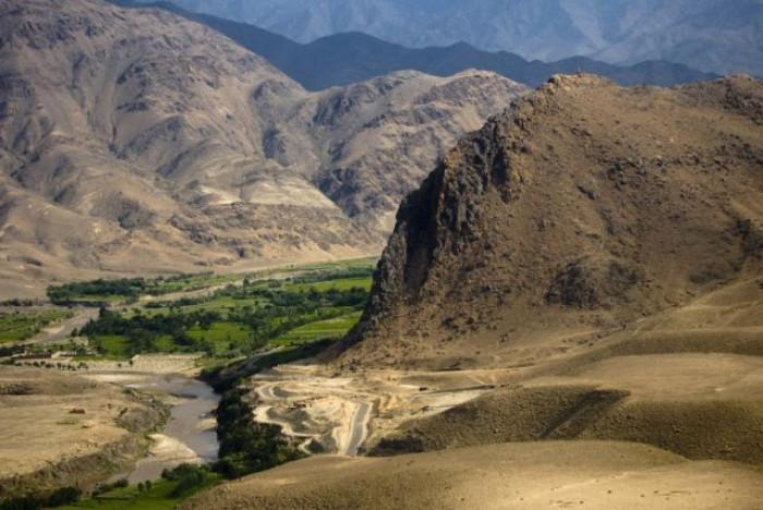 Pechino punta alle risorse minerarie afgane: preoccupazione per l'ecosistema e la cultura del Corridoio di Wakhan