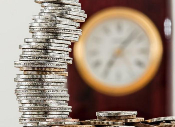 Pensione anticipata a 57 anni, il governo Draghi non esclude la possibilità. Ecco a chi spetterebbe