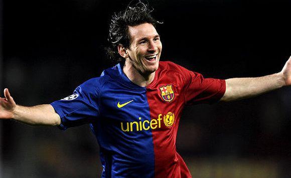 Quanto guadagna Messi? Una parte della sua 'paga' arriva coi fan token, ecco cosa sono e come funzionano