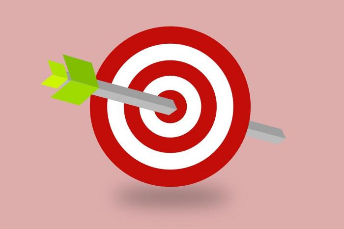 Target price: cosa è, come si calcola e perchè è utile per fare trading online