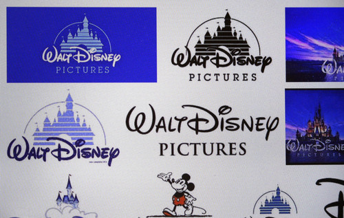 Trimestrale Disney batte le attese: +5% nell'after market di Wall Street