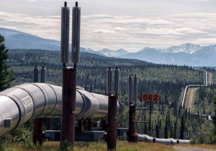 Aumento prezzi gas ed elettricità, alcuni Paesi europei rischiano di restare a corto di carburante