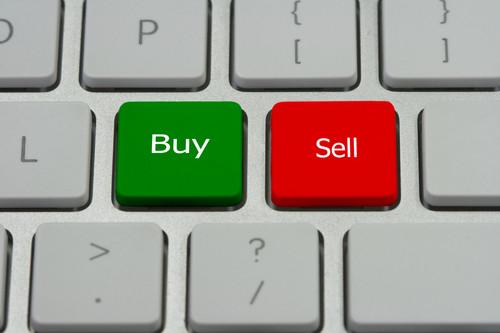 Azioni Apple, Saleforce e Amazon sono occasione di acquisto in fase pullback?