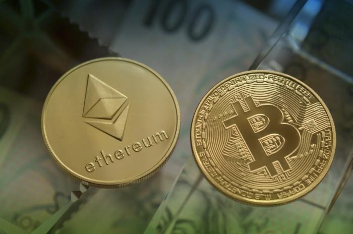 Bitcoin e Ethereum sfidano i massimi di aprile/maggio 2021? Attenzione a Square