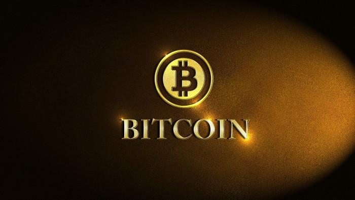 Bitcoin valuta ufficiale di El Salvador: cosa prevede la legge e quali sono i rischi