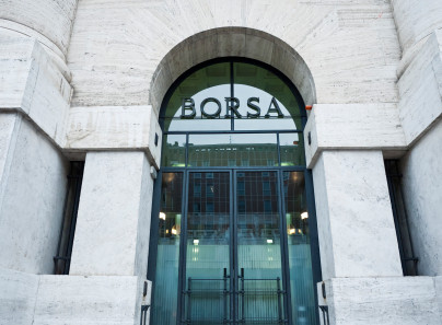 Borsa Italiana Oggi 6 settembre 2021: Italgas sotto esame, Wall Street chiusa