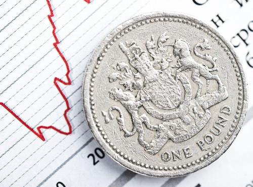 Cambio GBP/USD e GBP/EUR ancora in calo: come investire su crollo Sterlina