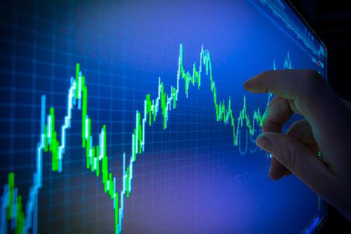 C'è davvero il rischio stagflazione? I segnali di Oro e Dollaro