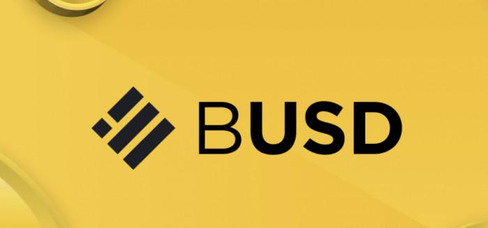 Comprare BUSD: dove trovare Binance USD, la guida completa