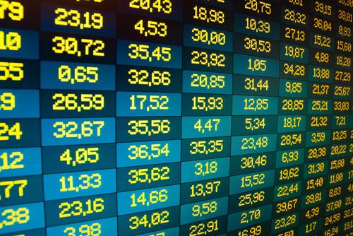 Cosa succederà sui mercati questa settimana? (20-24 settembre 2021)