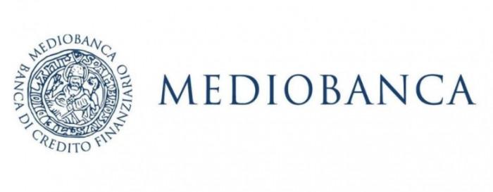 Dividendo Mediobanca 2020/21 a 0,66 euro è ufficiale: quali effetti sulle azioni?