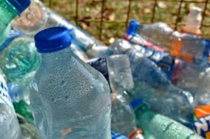 Emergenza rifiuti in Italia, discariche piene in 3 anni. L'economia circolare è davvero la soluzione?