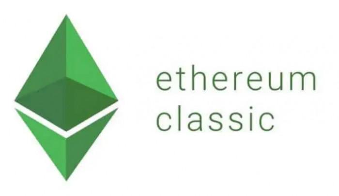 ETC (Ethereum Classic) potrebbe schizzare a 1000 dollari entro fine anno?