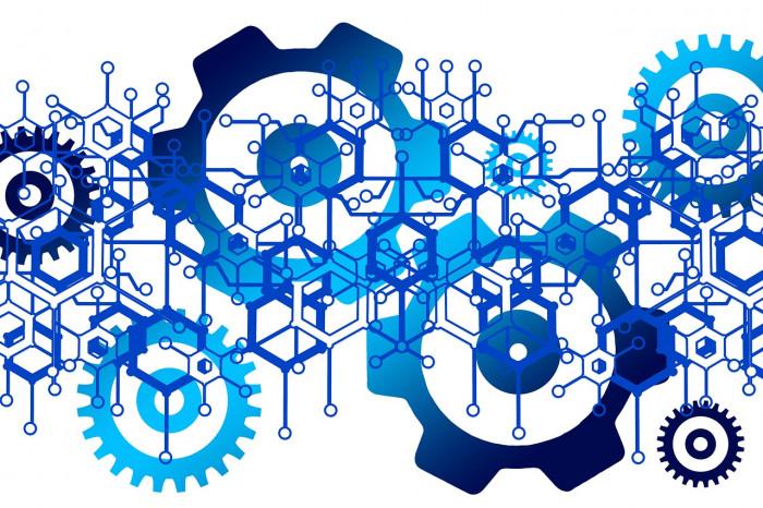 eToro lancia DeFi Portfolio per investire sulla finanza decentralizzata