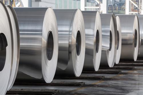 Futures alluminio +40% da inizio 2021, come investire e azioni da comprare