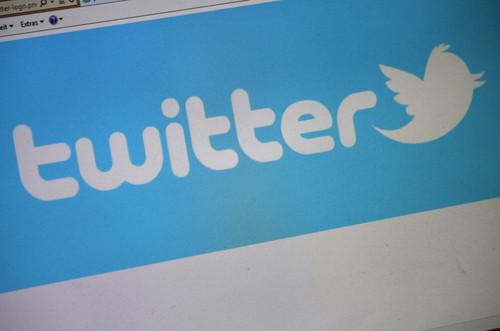 Guadagnare con i tweet ed essere pagati in Bitcoin: azioni Twitter da comprare grazie ai TIPS