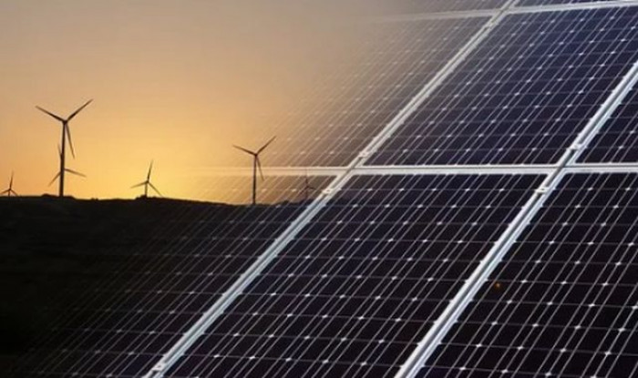 Idrogeno in Italia, richiesti maggiori incentivi e una semplificazione per le rinnovabili