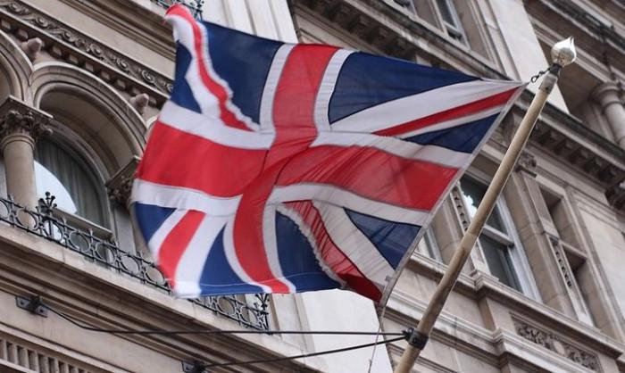 In Regno Unito dopo la Brexit tornano le unità di misura