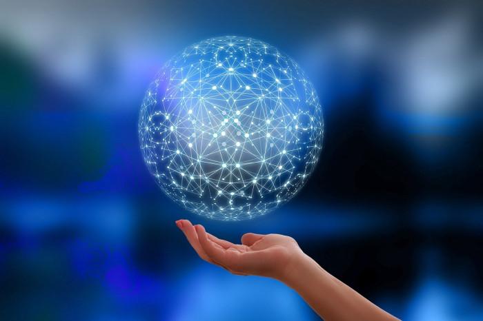 IOTA Foundation partner della rete europea di blockchain