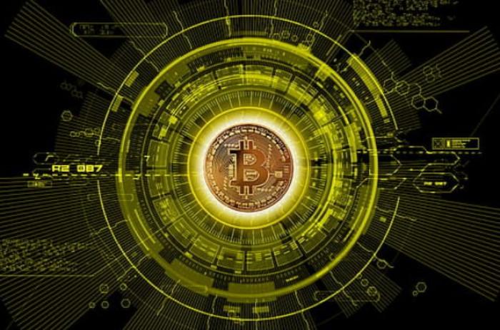 L'Ue pronta a investire 150 miliardi di euro nelle tecnologie emergenti tra cui anche la blockchain