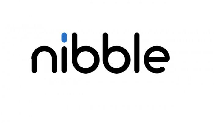 Nibble Finance: cos'è, come funziona e quanto si guadagna