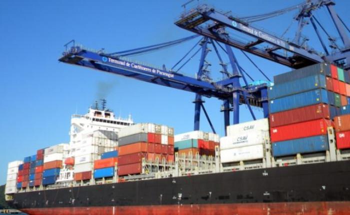Nuova Via della Seta, la Cina continua ad acquisire sempre più potere commerciale: ecco come