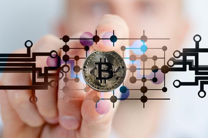 Prezzo bitcoin e altcoin — Mercato criptovalute — TradingView