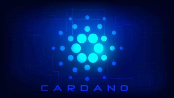 Perchè prezzo Cardano è in ribasso? Accounting non convince, meglio fare short trading?