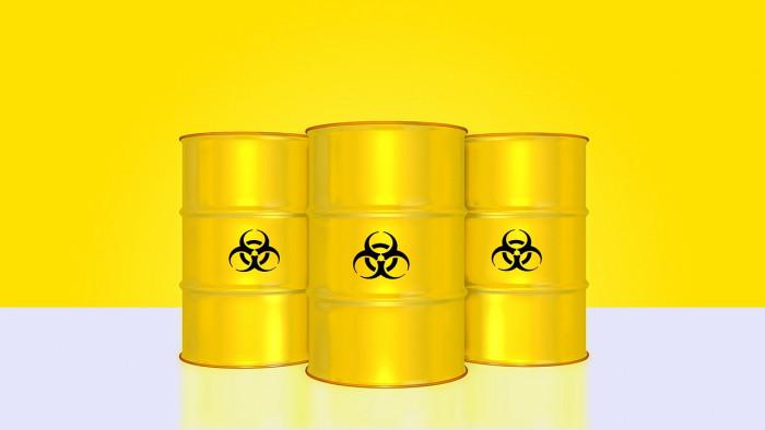 Perchè prezzo uranio può ancora aumentare e come investire