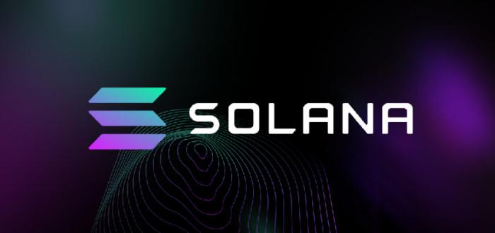 Prezzo Solana previsioni: 500 dollari entro fine anno. Comprare ora conviene?