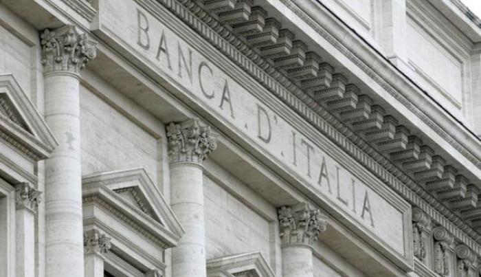 Report Bankitalia: famiglie italiane meno pessimiste su economia e lavoro, migliorano le attese
