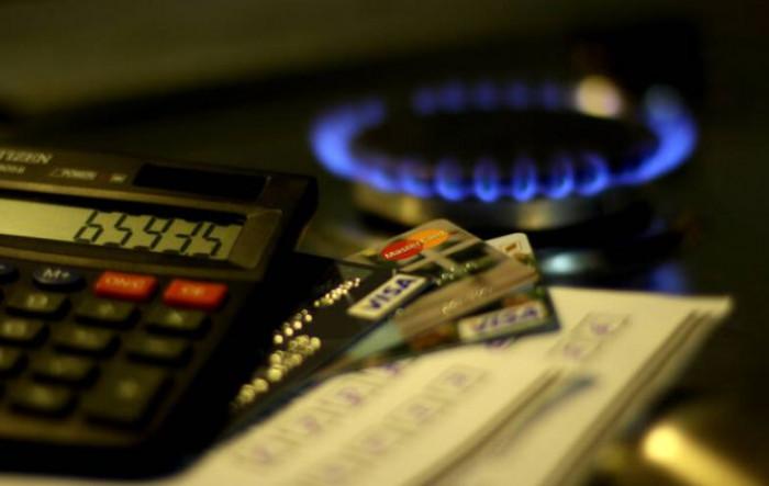 Rincari bollette di gas e luce: stanziati 3,5 miliardi di bonus a fronte di 10 miliardi di aumento dei prezzi