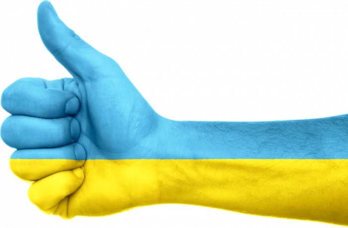 Trading Online Bitcoin: legalizzazione in Ucraina è assist per comprare?