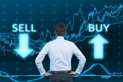 Volatilità Trading: i tre grandi eventi che possono aumentarla