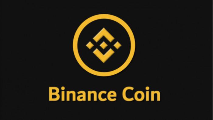 Binance Coin previsioni: prezzi BNB a 850 dollari entro fine anno?