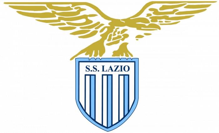 Binance sulle maglie della Lazio e arriva anche il Fan Token