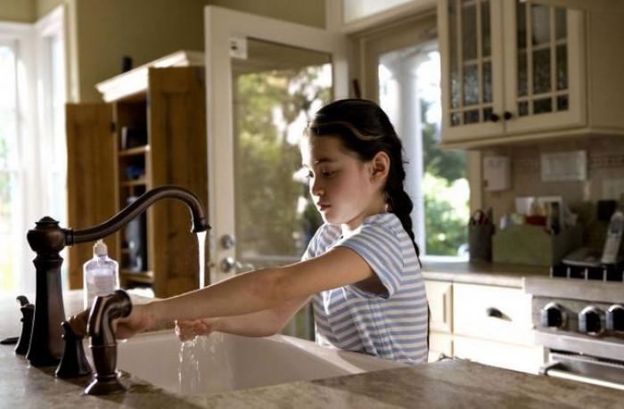 Bonus risparmio idrico per l'acquisto e la messa in posa di rubinetti e sanitari. Arriva il decreto attuativo