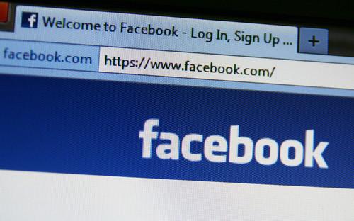 Comprare azioni Facebook: come sfruttare i down per investire e fare soldi