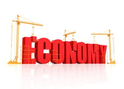 Crescita economica non è più garantita: i 4 fattori di rischio