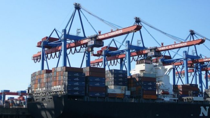 Green Pass lavoratori, il porto di Trieste si ferma e chiede la cancellazione dell'obbligo per tutta Italia