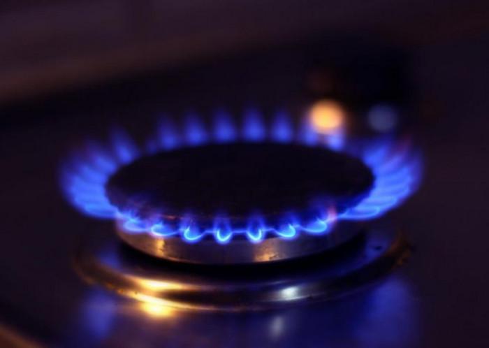 Impennata del prezzo del gas costringe azienda di Ferrara a sospendere la produzione