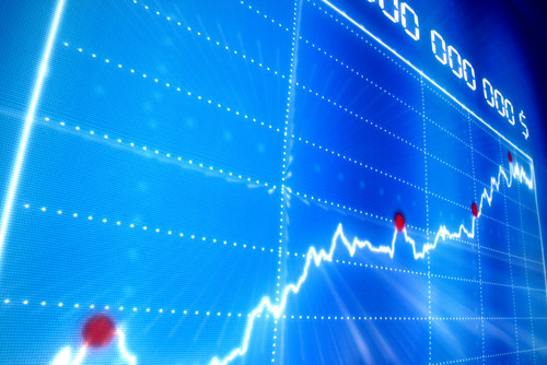 Investimenti negli asset energetici, tre titoli caldi con potenziale di rialzo